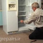 تعمیر یا تعویض یخچال فریزر، کدامیک به صرفه تر است؟
